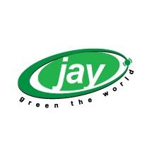 bl2114_jaycorp